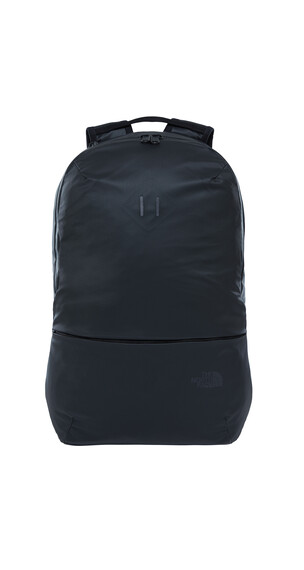The North Face Back To The Future Berkeley Backpack 20 L Black